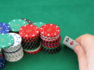 Free Poker: A Fundamental Building Block of Your Poker Education