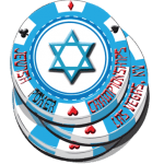 Venetian to Host Jewish Poker Championships on Christmas