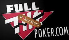 The new PokerStars-owned Full Tilt Poker
