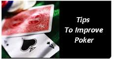 Can Playing Online Poker Make You a Better Player?