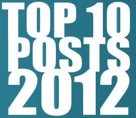 Cardplayer Lifestyle's Top 10 Poker Articles of 2012