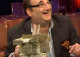 "Mike ""The Mouth"" Matusow Wins 2013 NBC National Heads-Up Poker Championship"