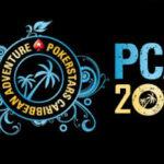 PokerStars Caribbean Adventure 2013