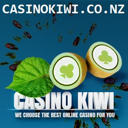 casinokiwi.co.nz