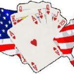U.S. Online Poker