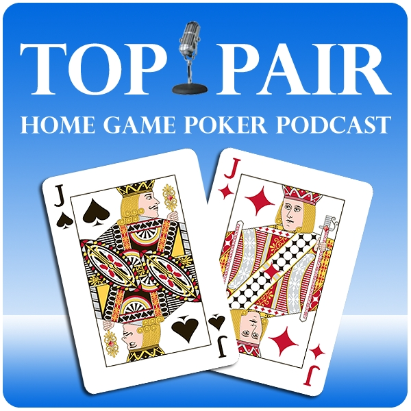 Top Pair podcast