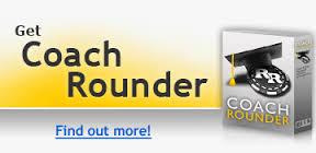 coach rounder