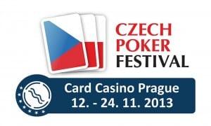 card casino prague