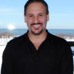 Caesars Entertainment Poker Operations Manager Dan Morelli