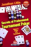 Secrets of Professional Tournament Poker vol. 2