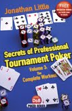 Secrets of Professional Tournament Poker vol. 3