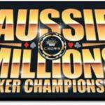 Aussie Millions