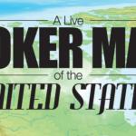 Live Poker United States
