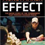 The Moneymaker Effect