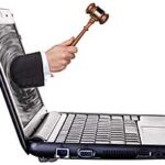 legal online