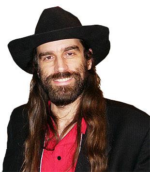 Famous poker player beard time slot website