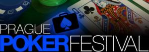 Prague Poker Festival
