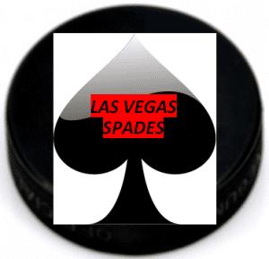 Las Vegas Spades