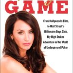Molly's Game promotional image