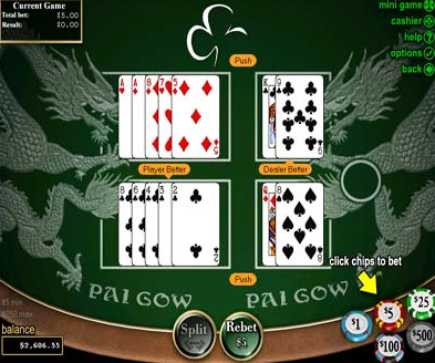 poker cash game strategie