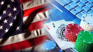 US online poker