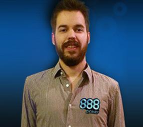 Dominik Nitsche 888