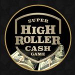 Super High Roller Cash Game