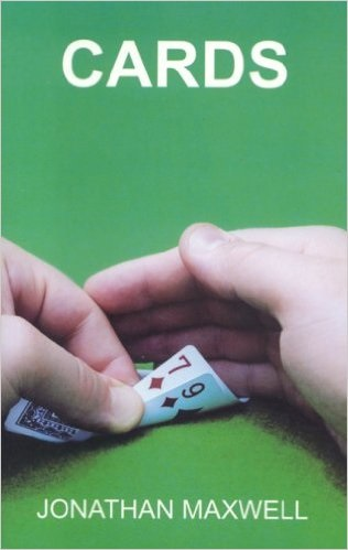 Cards by Jonathan Maxwell