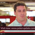 Robbie PokerUpdate
