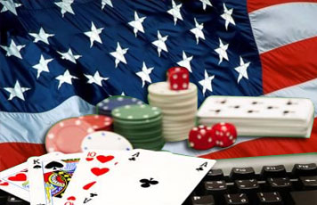 Regulation GG - Prohibition on Funding of Unlawful Internet Gambling