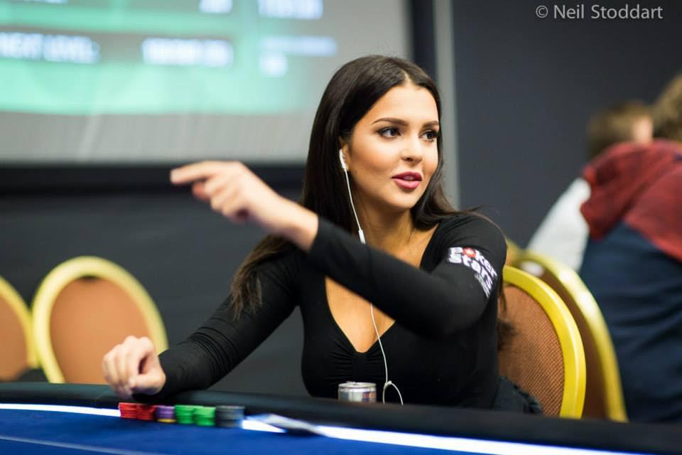 Poker spelletjes  FunnyGamesnl