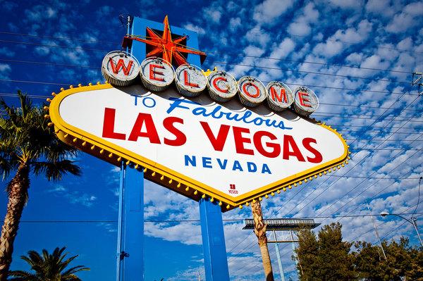Tanda Las Vegas