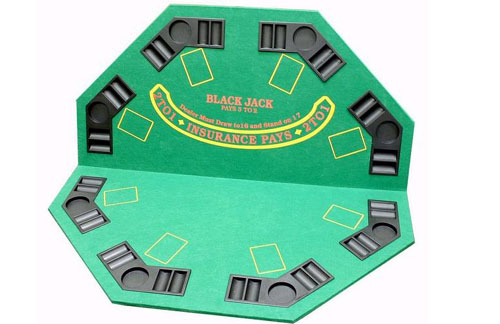 poker blackjack