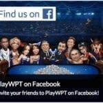 PlayWPT