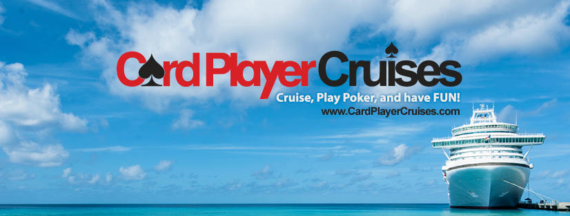 Card Player Cruises