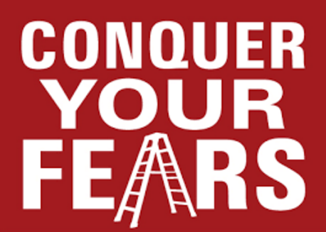 A 3-Step Plan to Overcome Your Fear of Playing Live Poker ...