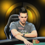 Doug Polk Twitch