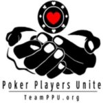 Poker Players Unite