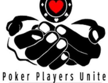Poker Players Unite
