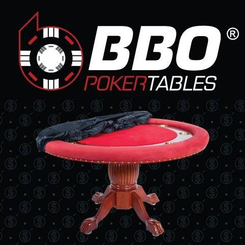 BBO Poker Tables