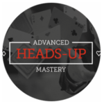Upswing Poker Advanced Heads Up Mastery