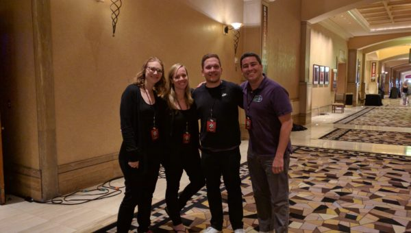 Poker PROductions player bios team