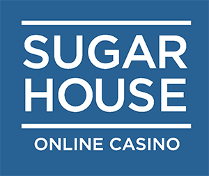 Card Room Sugar House Casino