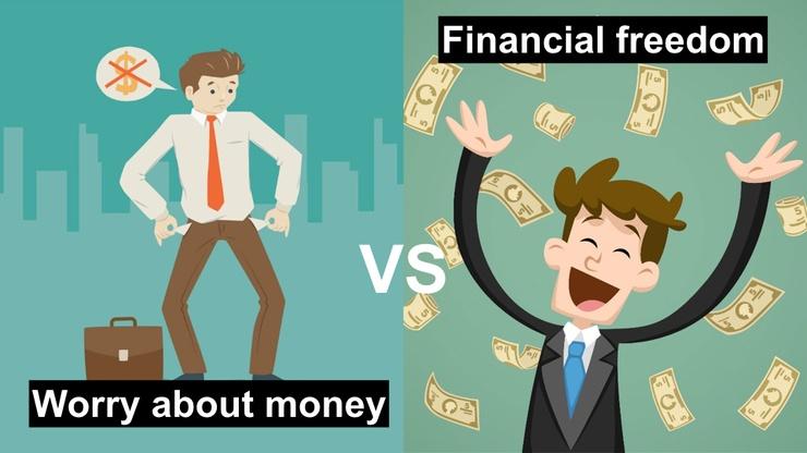 win life changing money
