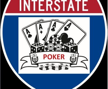 Interstate Poker