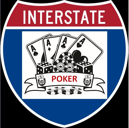 Interstate Poker