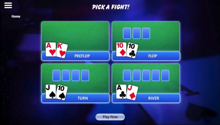 casino slots no deposit bonus uk