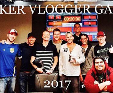 poker vloggers