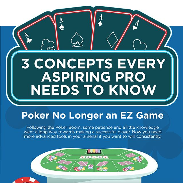 Professional poker lifestyle