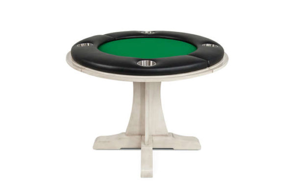 BBO Poker Tables Luna
